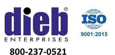 Dieb Enterprises, Inc.